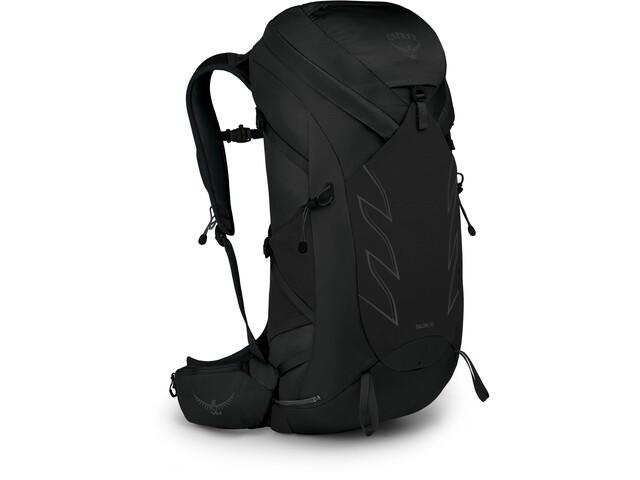 Osprey Talon 36 Backpack Men, stealth black
